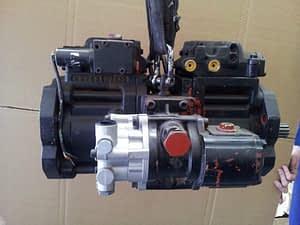 K5V80DTP 1030x773